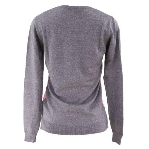 sueter-cinza-trico