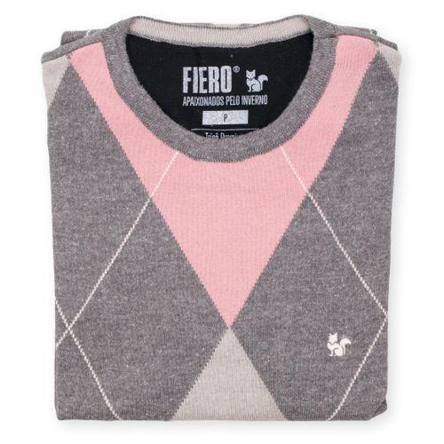 trico-feminino-scotland-fiero