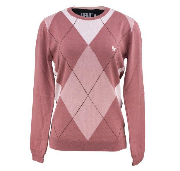 sueter-trico-rosa