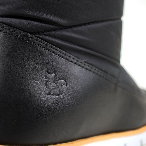 logo-fiero-snow-fox-snug-boot