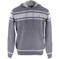trico-masculino-hoody-com-capuz-cinza