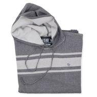 trico-masculino-com-capuz-cinza
