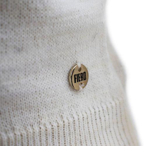 melhor-marca-feminina-de-trico