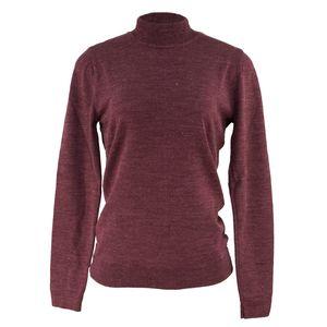 onde-comprar-trico-feminino-gola-canelada-vinho