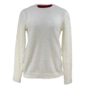 sueter-trico-pelinhos-felpudo-off-white-fiero