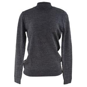 sueter-feminino-trico-em-la-com-gola-alta-role-canelada-cinza