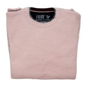 trico-rosa-com-pelinhos