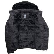 casaco-feminino-para-o-frio-forrado-com-pelos