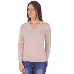sueter-fiero-rosa-pele-nude-trico