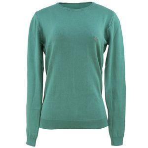 compre-aqui-o-seu-sueter-em-trico-verde-da-fiero