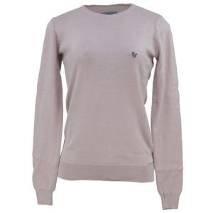 sueter-feminino-em-trico-rosa-para-o-frio