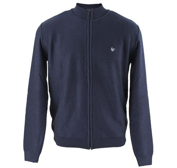 casaco-masculino-termico-em-trico-feito-para-o-frio