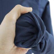 tecido-termico-blusa-segunda-pele-azul-marinho