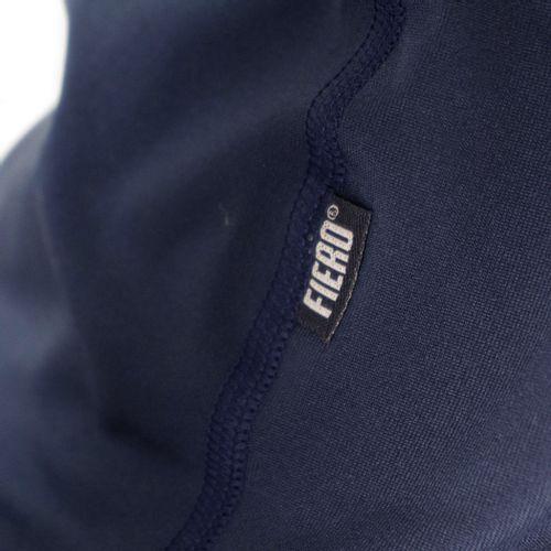 comprar-blusa-termica-online
