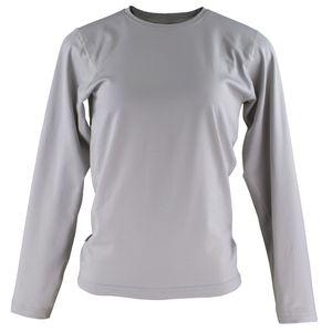 blusa-termica-feminina-cinza-fiero