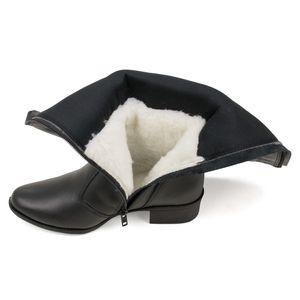 onde-comprar-bota-montaria-forrada-para-o-frio