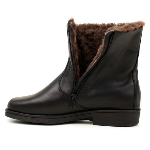 botas-masculinas-confortaveis-para-o-frio