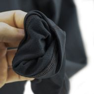 blusa-termica-preta-masculina