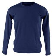 blusa-segunda-pele-masculina-azul-marinho