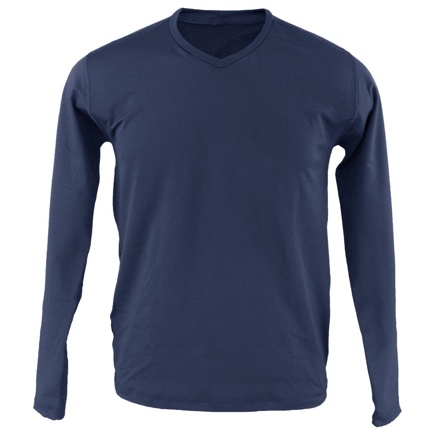500856420 Blusas masculinas térmicas para o inverno - fieroshop