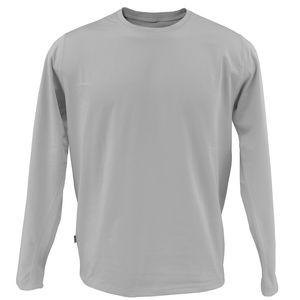 camiseta-segunda-pele-cinza-para-o-frio-e-neve