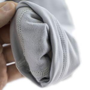 blusa-termica-masculina-segunda-pele-para-neve