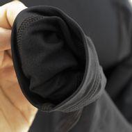 blusa-leve-termica-segunda-pele-para-os-dias-de-inverno