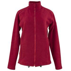 casaco-termico-fiero-vermelho