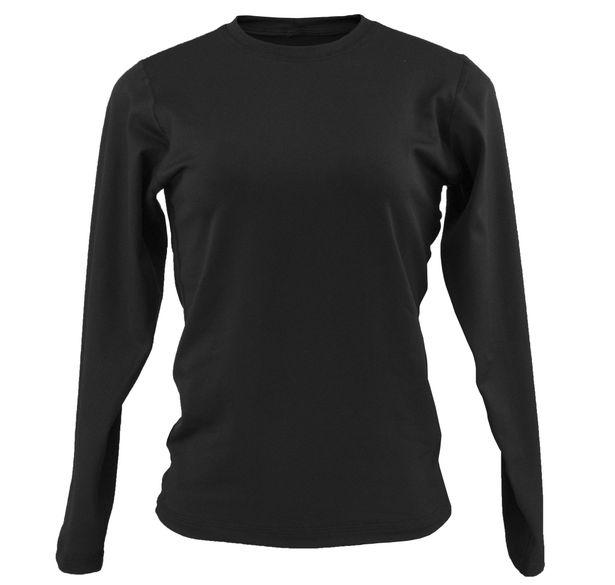 blusa-feminina-para-o-frio