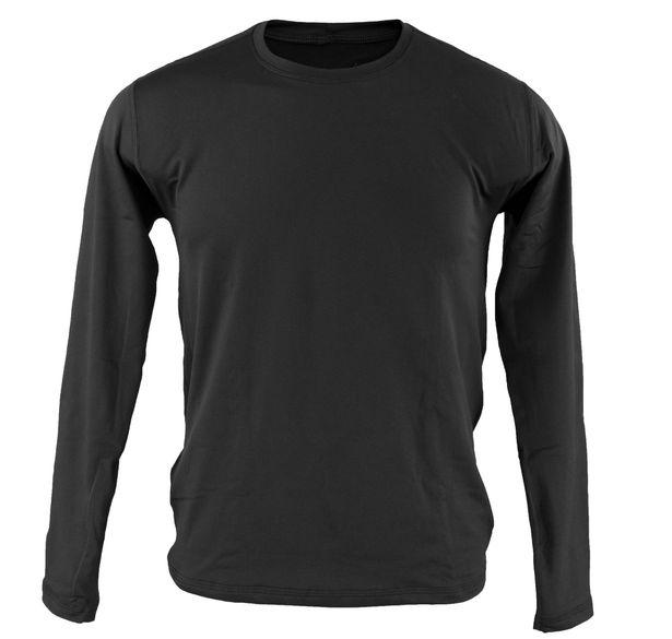 blusa-termica-masculina-plus-size-preta