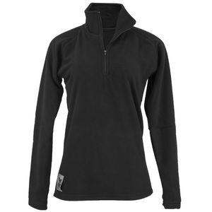 fleece-termico-feminino-preto-para-neve-e-frio-intenso