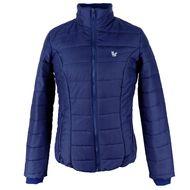 jaqueta-curta-para-neve-azul