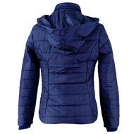 casaco-feminino-impermeavel-para-neve-