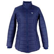 casaco-feminino-para-neve-azul