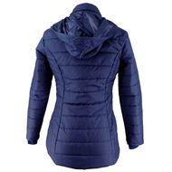 onde-comprar-casaco-impermeavel-com-capuz
