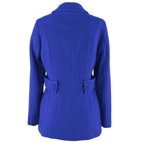 casaco-longo-azul