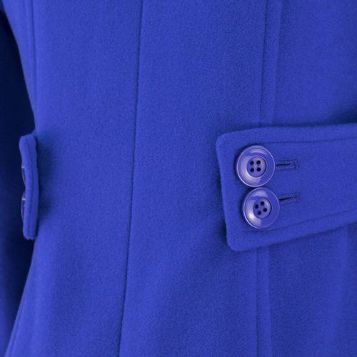 casaco-new-york-azul-fiero