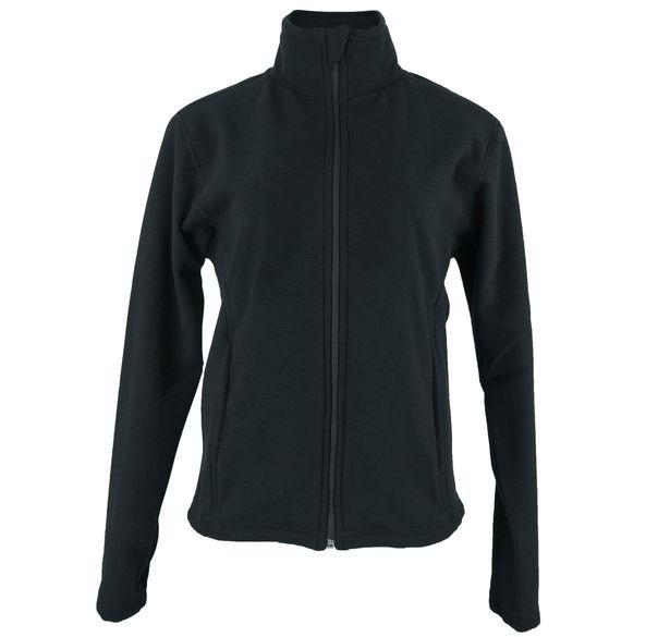 casaco-termico-feminino-preto-para-os-dias-de-inverno-e-frio