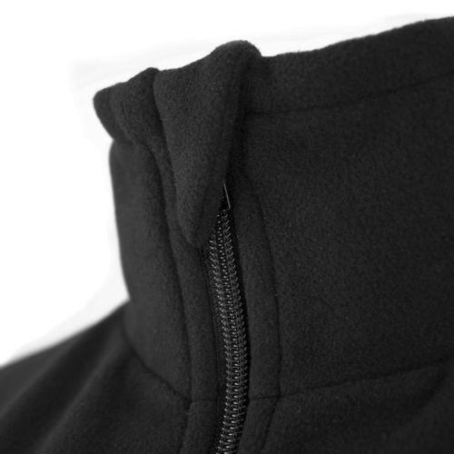 casaco-com-protetor-de-ziper