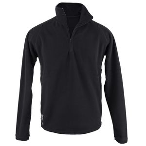 moletom-fleece-masculino-termico-preto-da-fiero-para-neve