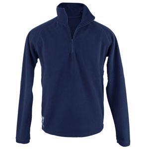 onde-comprar-fleece-termico-masculino-azul-marinho
