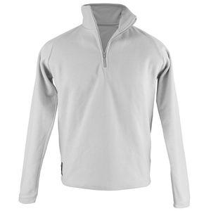 comprar-fleece-masculino-para-neve