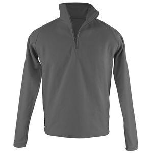 fleece-termico-cinza-masculino-para-neve