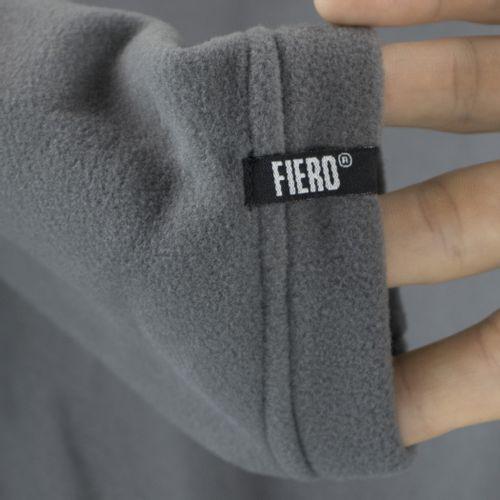 melhor-marca-de-fleeces-para-neve