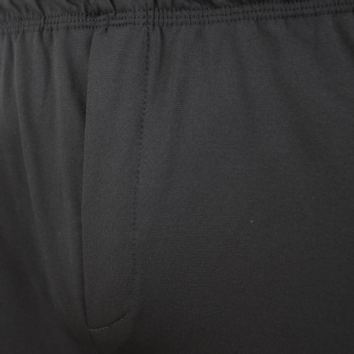 acabamento-premium-calca-segunda-pele-fiero
