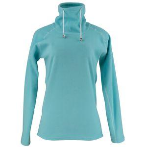 fleece-termico-fiero-feminino-azul-turquesa