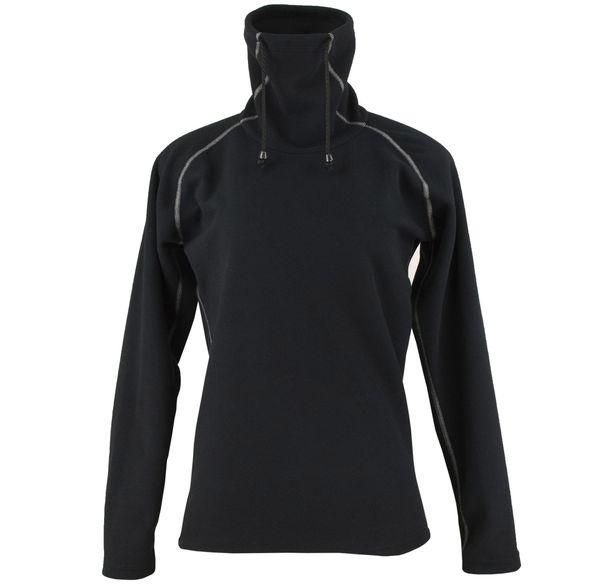 fleece-termico-feminino-preto-com-a-gola-alta