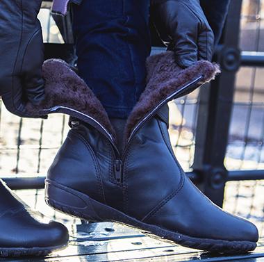 038adf2d6b Botas, Roupas e Acessórios para Inverno, Frio e Neve | Fiero Shop