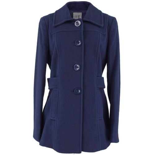onde-comprar-casaco-em-la-azul-marinho