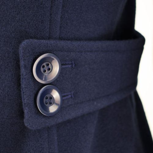 detalhe-premium-azul-marinho